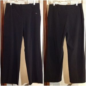 Women's Size 12 Cato Dress Pants